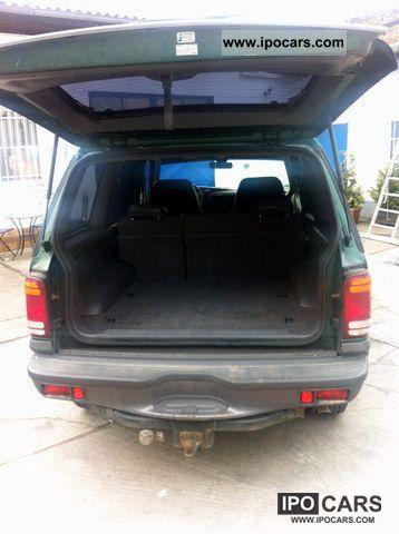 1999 ford explorer fuel tank capacity. Black Bedroom Furniture Sets. Home Design Ideas