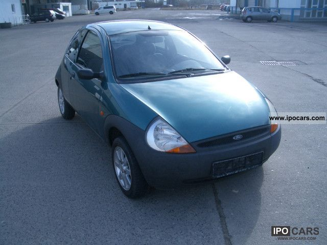 1999 ford ka tuv to march 2014 car photo and specs. Black Bedroom Furniture Sets. Home Design Ideas