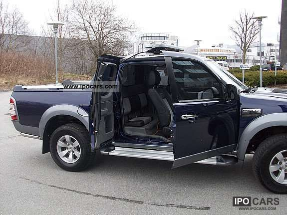 2019 Ford Ranger Raptor Diesel Usa in addition 2018 Ford Ranger together with 97 Ford Ranger W Western Unimount also 1136975279 together with Chevy 3 6 Engine Diagram. on ford ranger 2 3 engine