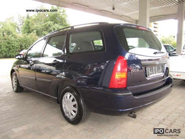 2002 ford focus wagon finesse gaps s 39 heft from 2 hd car photo and specs. Black Bedroom Furniture Sets. Home Design Ideas