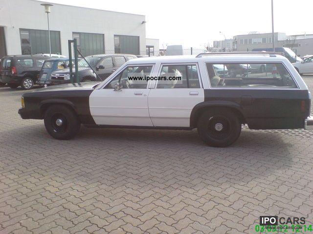 ford__ltd__station_wagon_v8_u_s__police_1989_2_lgw.jpg