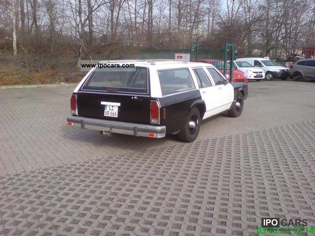 ford__ltd__station_wagon_v8_u_s__police_1989_3_lgw.jpg