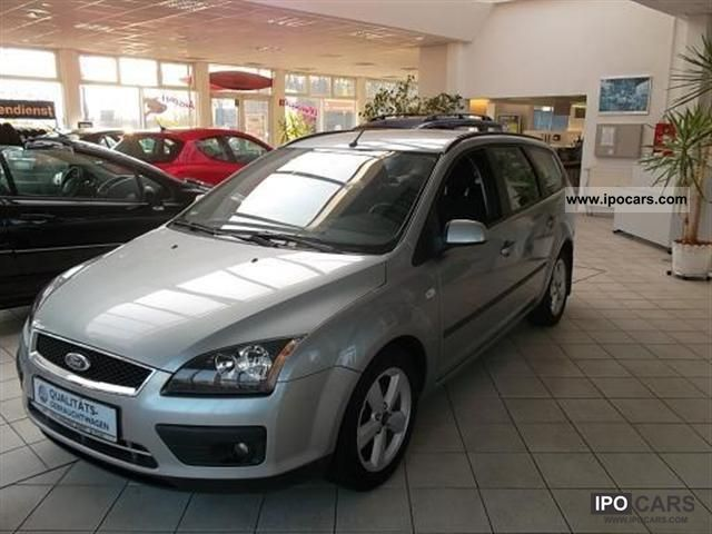 Ford  Focus 1.6 Sport The gas system 2005 Liquefied Petroleum Gas Cars (LPG, GPL, propane) photo