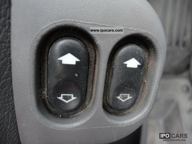 2006 Ford TRANSIT 2.4 TDCI 101 KW PRITSCHE JUMBO EURO 3 ...