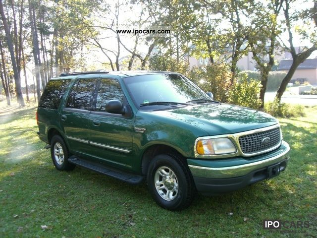 2000 ford expedition triton v8 review. Black Bedroom Furniture Sets. Home Design Ideas