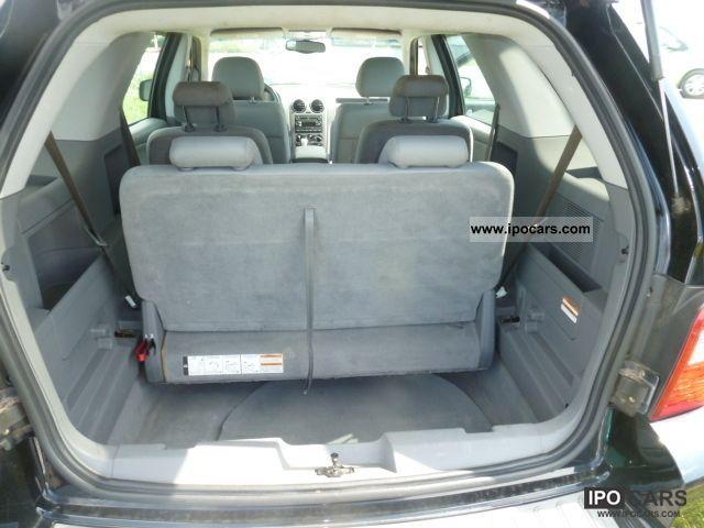 2005 ford five hundred automatic transmission complaints. Black Bedroom Furniture Sets. Home Design Ideas
