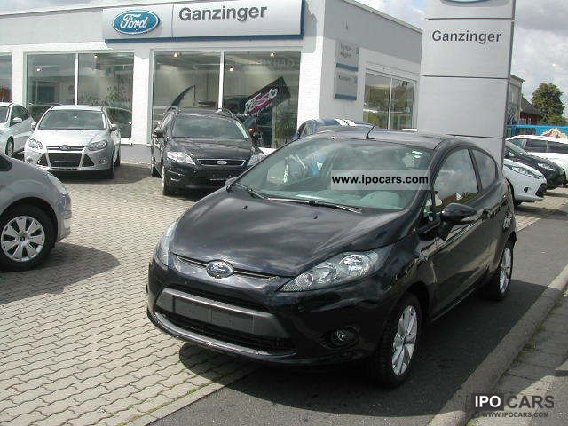 Employee pricing ford 2011 for Ford motor company employee discount