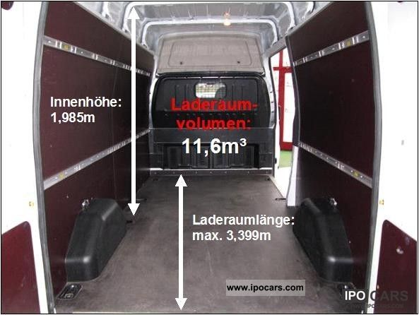 2010 ford transit ft 300 l 2 2 tdci high long dpf air car photo and specs. Black Bedroom Furniture Sets. Home Design Ideas