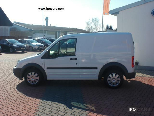2012 ford transit connect short dpf base car photo and specs. Black Bedroom Furniture Sets. Home Design Ideas
