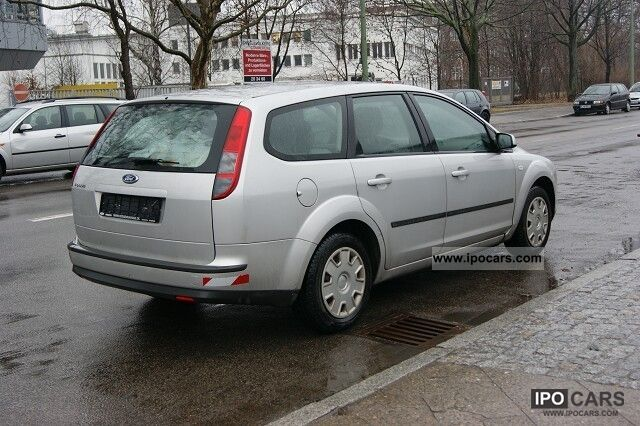 2006 ford focus 1 4 connection air 71tkm 1 hand car. Black Bedroom Furniture Sets. Home Design Ideas