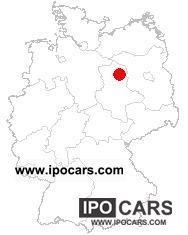 121450936846 further Vw Brake Pads besides Oem Jetta Battery moreover Forroer 696p also Egr Valves. on 1991 volkswagen cabrio