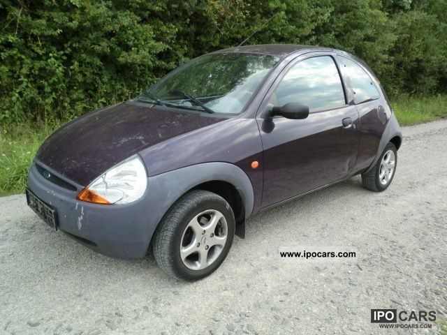 1998 ford ka d3 power aluminum parts support to. Black Bedroom Furniture Sets. Home Design Ideas