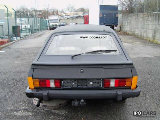 1981 ford capri 2 0 car photo and specs opel manta repair manual opel kadett 200is owners manual