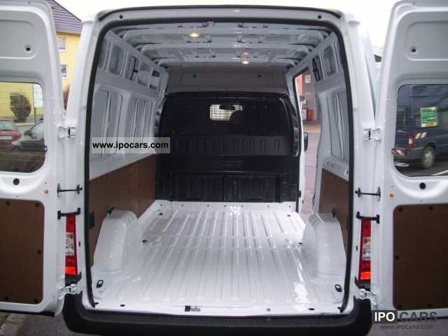 2012 ford transit trend ft upe 280m 35    immediately lieferba car photo and specs Fiat Multipla Fiat Ducato 2300 MJT