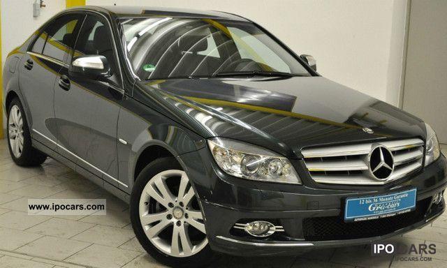 Auto marktplaats mercedes benz 220 cdi 2007 model for Mercedes benz 2007 models