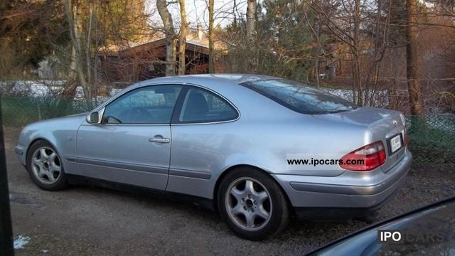 1999 mercedes benz clk 430 car photo and specs for 1999 mercedes benz clk 430