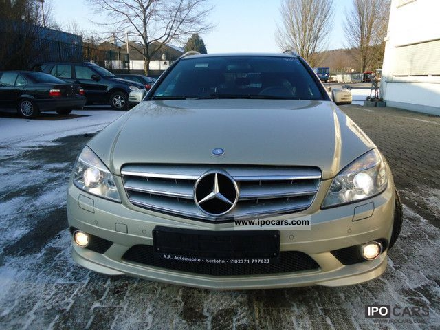 Mercedes-Benz Vehicles With Pictures (Page 56)