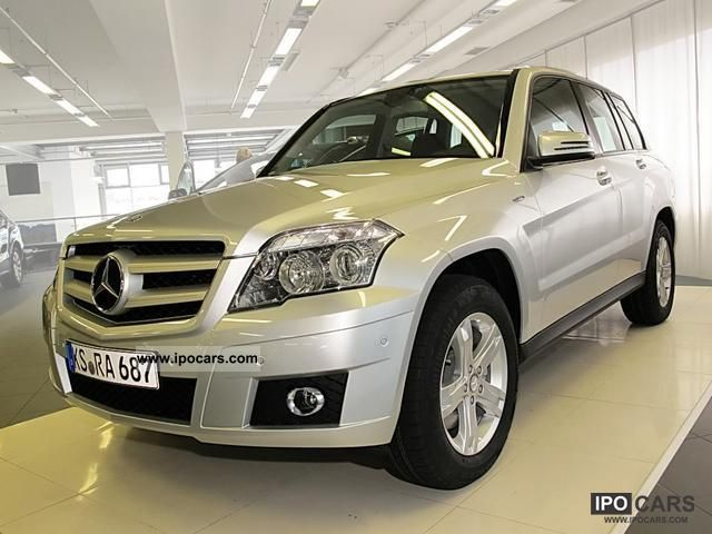 2012 mercedes benz glk 220 cdi 4 matic eco start stop. Black Bedroom Furniture Sets. Home Design Ideas