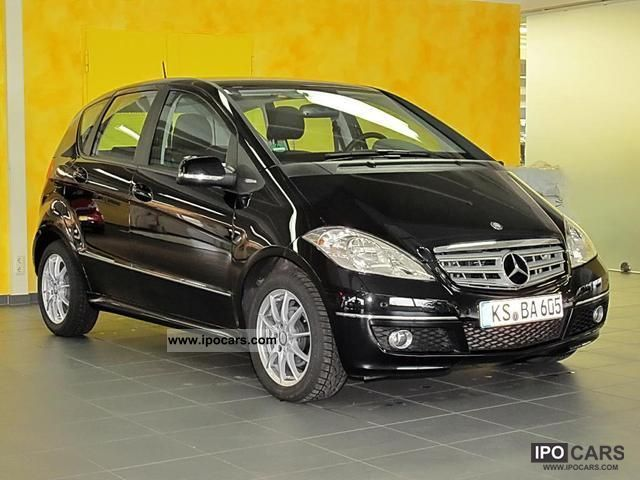 2011 mercedes benz a 180 cdi avantgarde parkassist car. Black Bedroom Furniture Sets. Home Design Ideas