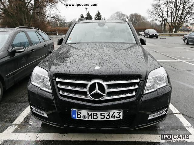 2012 mercedes benz glk 220 cdi blueeff pdc sitzhzg 4matic car photo and specs. Black Bedroom Furniture Sets. Home Design Ideas