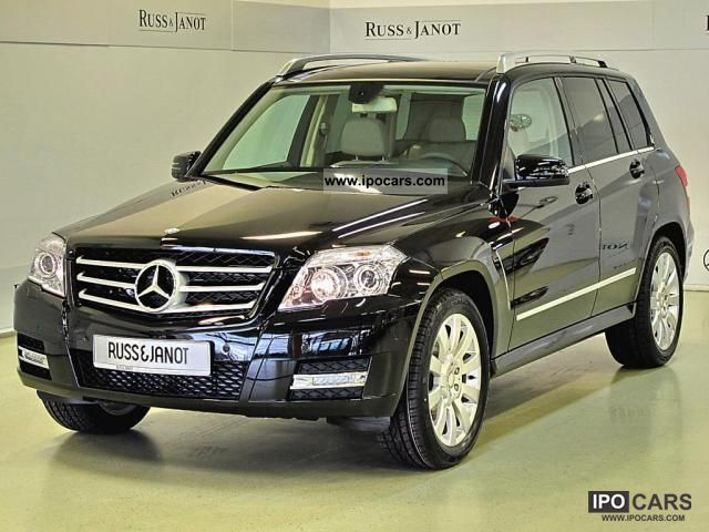 2011 mercedes benz glk 250 cdi 4matic be pts comand bi. Black Bedroom Furniture Sets. Home Design Ideas