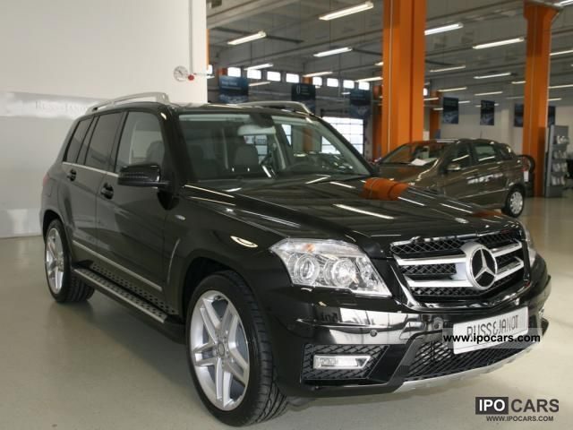 2011 mercedes benz glk 250 cdi 4matic amg sport package. Black Bedroom Furniture Sets. Home Design Ideas