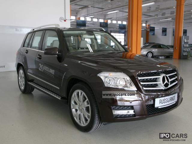 2011 mercedes benz glk 220 cdi be 4m international sports package navi ext ils wed car photo. Black Bedroom Furniture Sets. Home Design Ideas