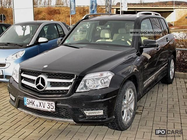 2012 mercedes benz glk 350 cdi 4matic sport package xenon comand leather car photo and specs. Black Bedroom Furniture Sets. Home Design Ideas