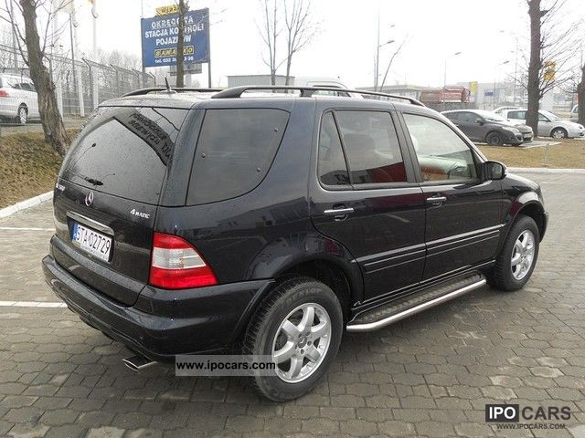 2002 ml 500 related keywords suggestions 2002 ml 500 for Mercedes benz ml 2002