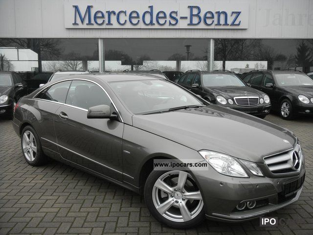 mercedes benz e 200 file mercedes benz e 200. Black Bedroom Furniture Sets. Home Design Ideas