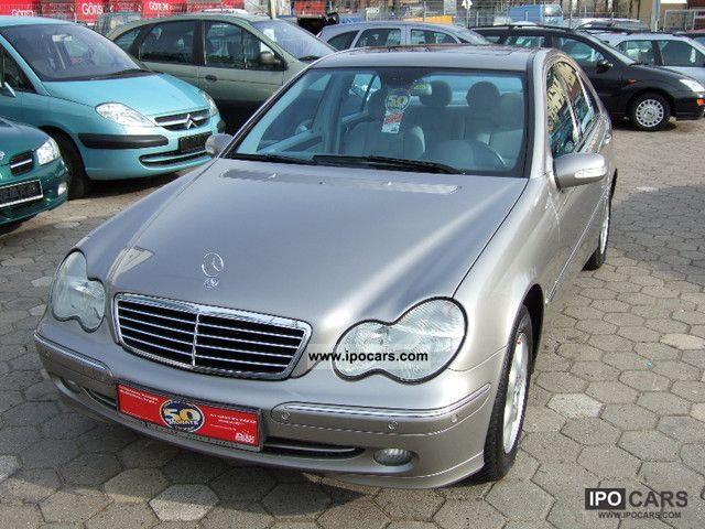 2003 mercedes c200 kompressor owners manual to download. Black Bedroom Furniture Sets. Home Design Ideas