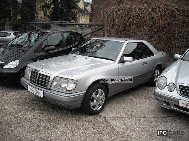 Performance Toyota Used Cars Adanih Com