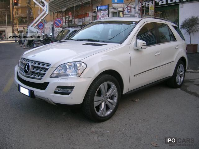 2011 mercedes benz classe ml 350 cdi sport car photo and for Mercedes benz ml 350 cdi
