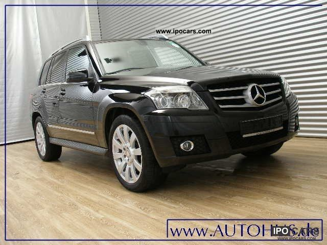 2009 mercedes benz glk 350 cdi sport package comand linguatronic car photo and specs. Black Bedroom Furniture Sets. Home Design Ideas