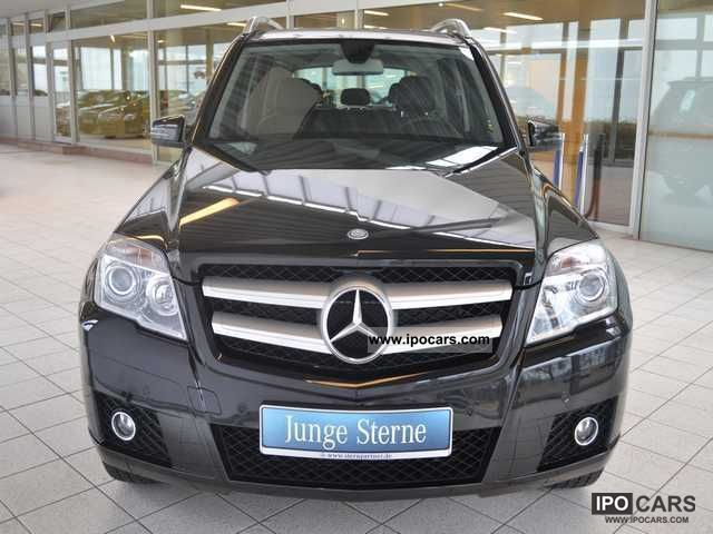 2011 mercedes benz glk 220 cdi be car photo and specs. Black Bedroom Furniture Sets. Home Design Ideas