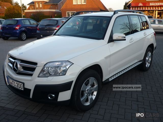 2008 mercedes benz glk 320 cdi 4matic car photo and specs. Black Bedroom Furniture Sets. Home Design Ideas