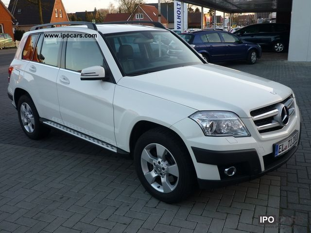 2008 mercedes benz glk 320 cdi 4matic car photo and specs for 2008 mercedes benz truck