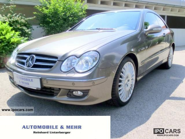 2007 mercedes benz clk class clk 320 cdi avantgarde sport package car photo and specs. Black Bedroom Furniture Sets. Home Design Ideas