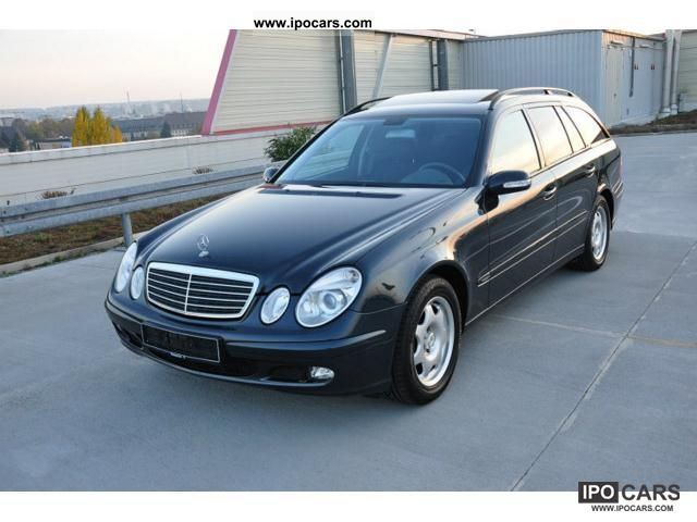 2004 mercedes benz e 220 cdi automatic green plaque navigation car photo and specs. Black Bedroom Furniture Sets. Home Design Ideas