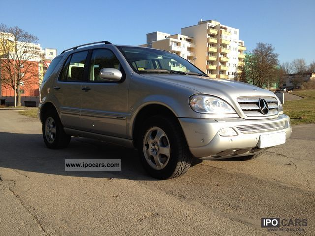 Image gallery 2004 mercedes benz truck for Mercedes benz used parts miami