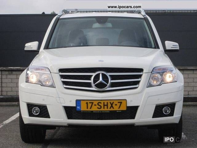 2011 mercedes benz glk 220 cdi 4 matic be automaat car. Black Bedroom Furniture Sets. Home Design Ideas