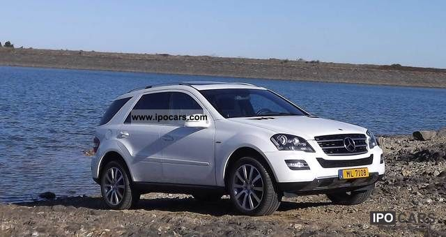 2011 mercedes benz ml 350 cdi 4matic 7g tronic dpf grand edition car photo and specs. Black Bedroom Furniture Sets. Home Design Ideas