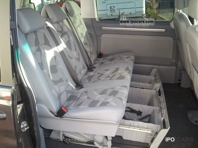 2007 mercedes benz viano fun 3 5 automatic lpg autogas navi standh car photo and specs. Black Bedroom Furniture Sets. Home Design Ideas