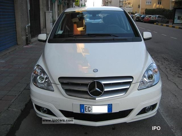 2011 mercedes benz b 180 cdi executive car photo and specs. Black Bedroom Furniture Sets. Home Design Ideas