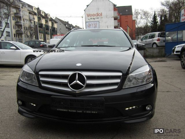 mercedes benz vehicles  pictures page