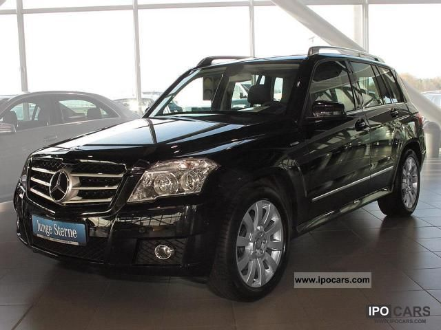 2011 mercedes benz glk 220 cdi sport package navigation. Black Bedroom Furniture Sets. Home Design Ideas