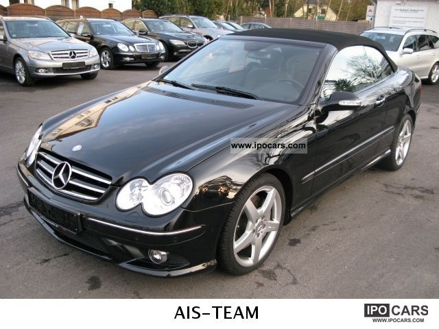 How To Tow Mercedes Clk Autos Post