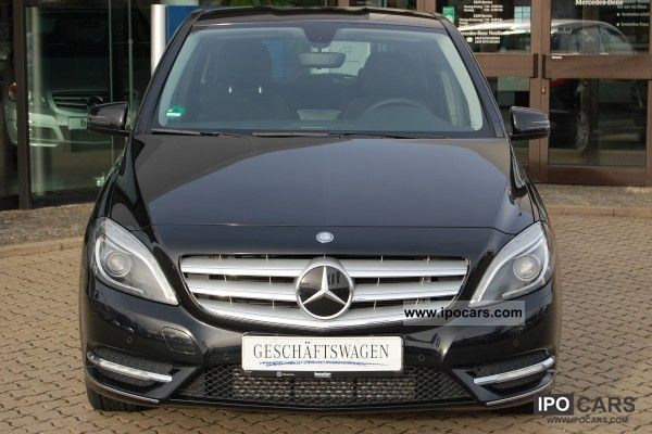 2011 mercedes benz b 180 cdi be park assist dpf xenon car photo and specs. Black Bedroom Furniture Sets. Home Design Ideas