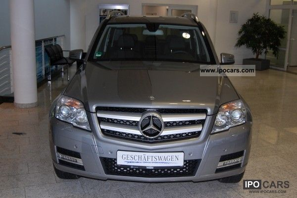 2011 mercedes benz glk 250 cdi 4matic be dpf xenon car photo and specs. Black Bedroom Furniture Sets. Home Design Ideas