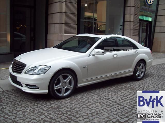 Limousine vehicles with pictures page 596 for Mercedes benz s250